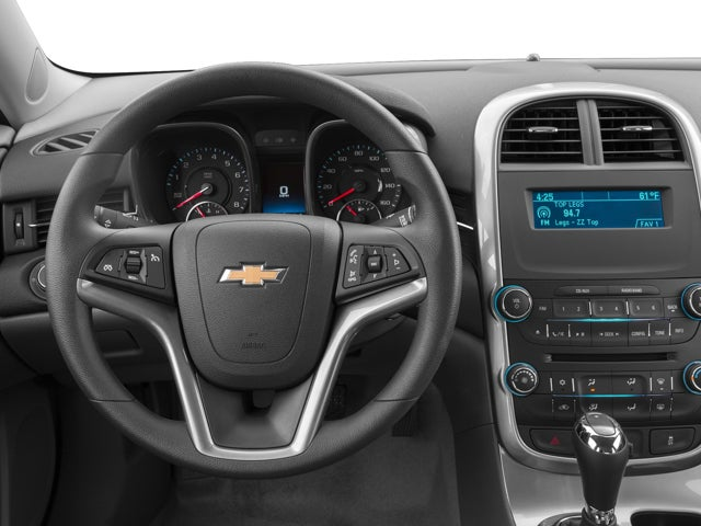 vehicle salem new research malibu htm cruze chevrolet information compare chevy design model or vs comparison